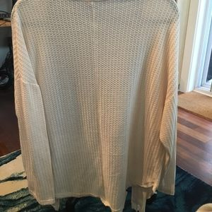 Forever 21 Sweaters - 5/$25 Forever 21 Cardigan